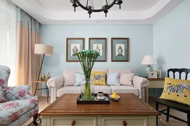 美式客厅装修2.jpg