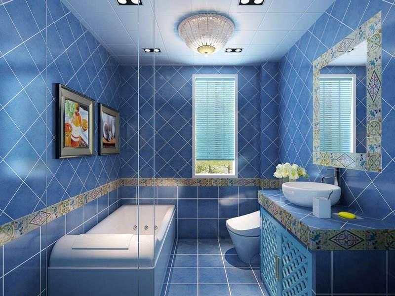 卫生间装修4.jpg