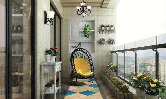 阳台装修1.jpg