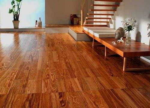 木地板打蜡.jpg