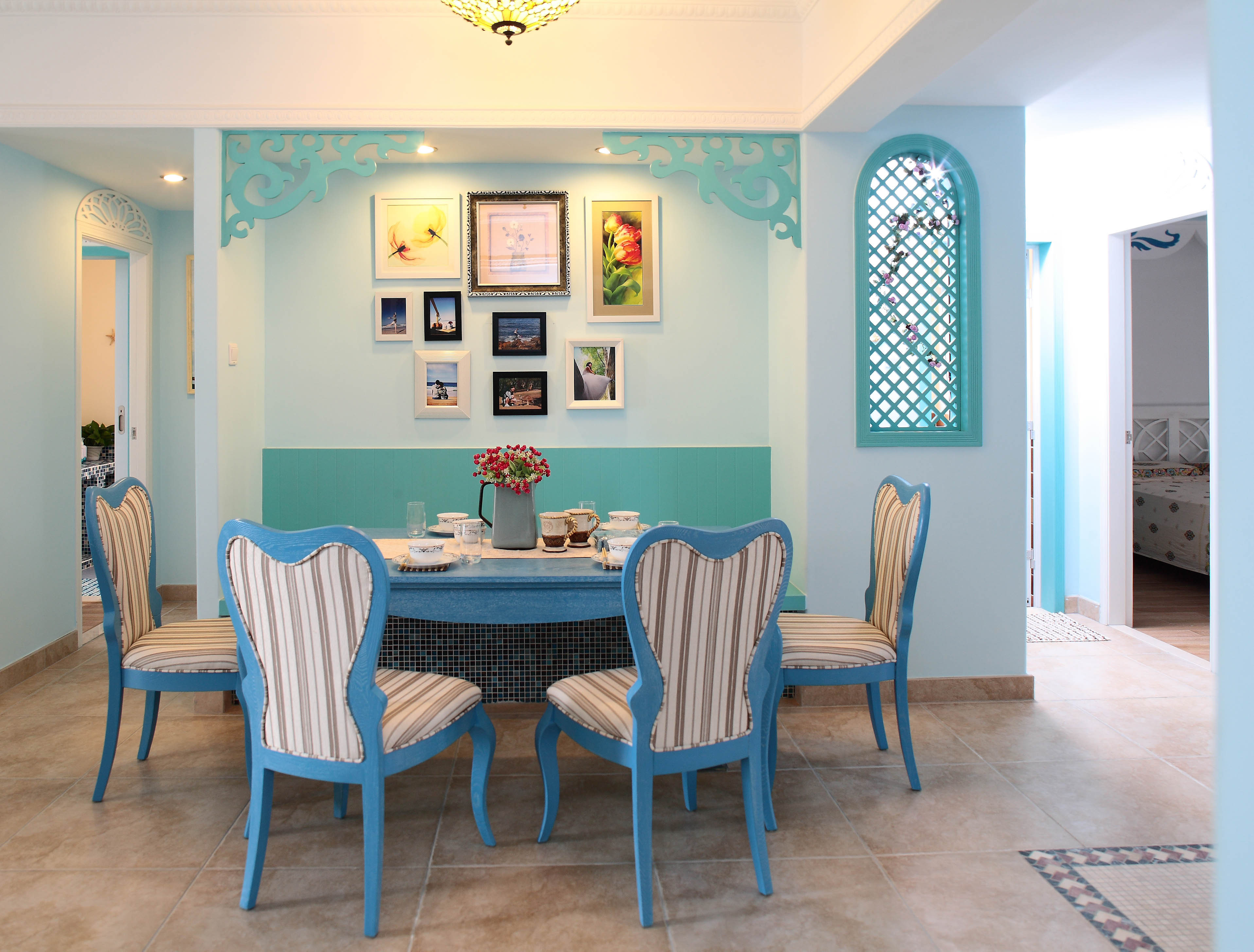 地中海餐厅.jpg