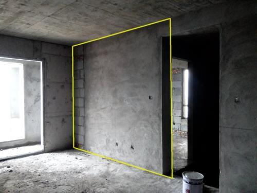 房子装修旧房改造拆改雷区要避开 这些地方不要乱拆