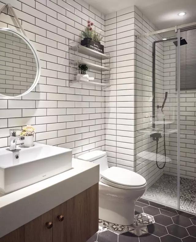 卫生间装修2.jpg
