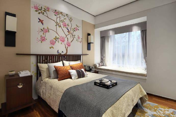 卧房装修1.jpg